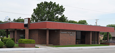 farmers state bank online banking harrisburg illinois